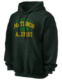 Matignon High School Alumni