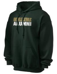 Knoxville High School Alumni