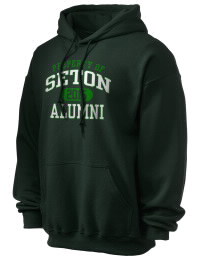 Seton High School Alumni