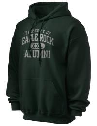 Eagle Rock High School Alumni