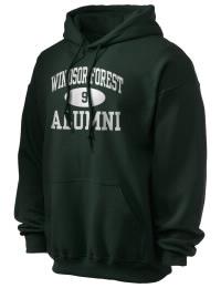 Windsor Forest High School Alumni