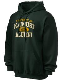 Kaimuki High SchoolAlumni