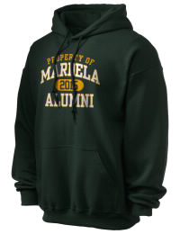 Mardela Middle & High SchoolAlumni