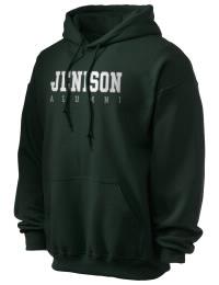 Jenison High School Alumni