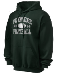 Pennridge High School Football