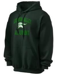 Loudoun Valley High School Alumni