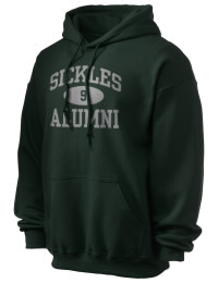 Sickles High School Alumni