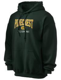 Pinecrest High School Alumni
