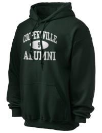 Coopersville High School Alumni