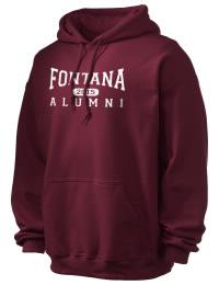 Fontana High SchoolAlumni