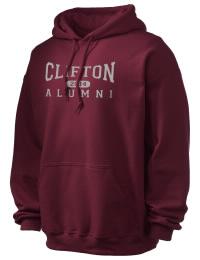 Clifton High School Alumni
