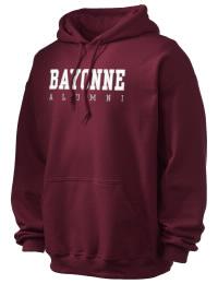 Bayonne High School Alumni
