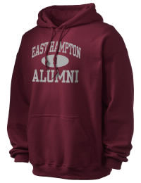 East Hampton High School Alumni