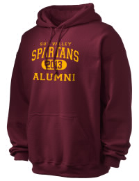 Sun Valley High School Alumni