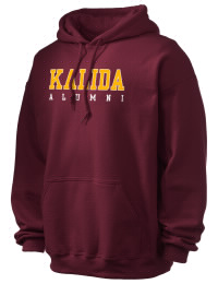 Kalida High School Alumni