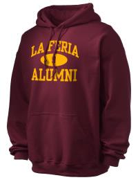 La Feria High School Alumni