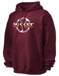 Ocean View High School Soccer
