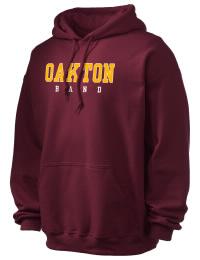 Oakton High School Band
