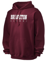 Bridgeton High School Alumni
