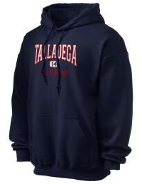 Talladega High School Alumni