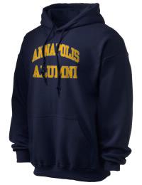 Annapolis High School Alumni