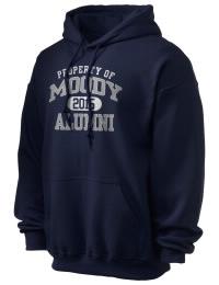 Moody High School Alumni