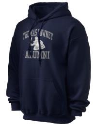 Thomas Downey High School Alumni