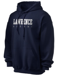Lawrence High School Alumni