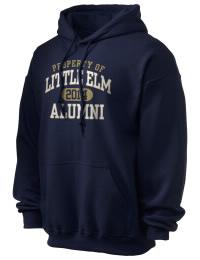 Little Elm High School Alumni