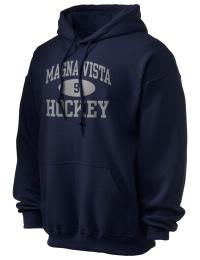 Magna Vista High School Hockey