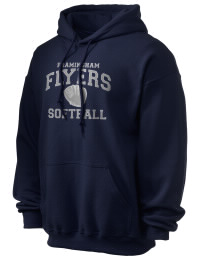 Framingham High School Softball