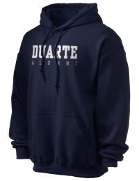 Duarte High SchoolAlumni