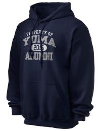 Yuma High School Alumni