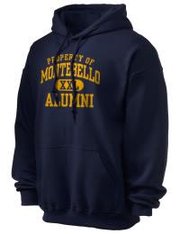Montebello High School Alumni