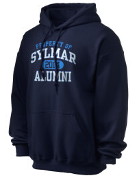 Sylmar High School Alumni