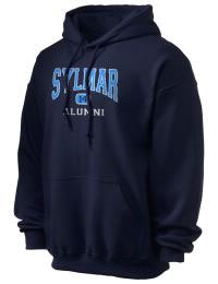 Sylmar High School Alumni
