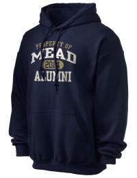 Mead High School Alumni