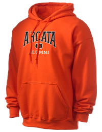 Arcata High School Alumni