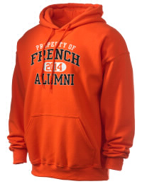 French High School Alumni