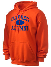 Hardee Senior High School Alumni