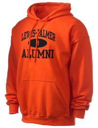 Lewis-palmer High School Alumni