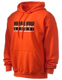 Mineral Ridge High School Alumni