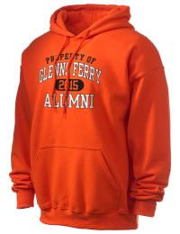 Glenns Ferry High School Alumni