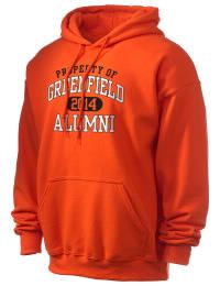 Greenfield High School Alumni