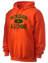 Mandarin High School Alumni