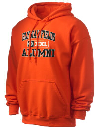 Elysian Fields High SchoolAlumni