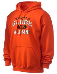 Globe High SchoolAlumni
