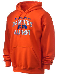 Danbury High School Alumni