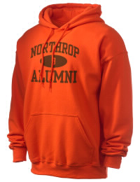 Northrop High School Alumni
