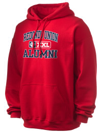 Redondo Union High School Alumni